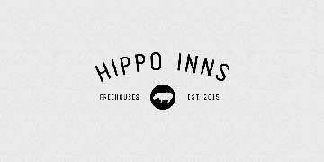 Hippo Inns Ltd