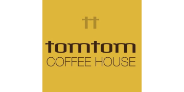 Tomtom Ltd logo