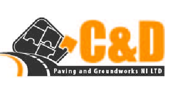 Paver Wanted - Granite Paver *Various Locations*