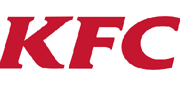 KFC - London Head Office  logo