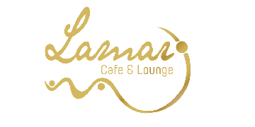 Grill Chef - at Lamar Cafe in Perivale