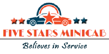 MINICAB PCO DRIVER NEEDED TO DO 6 TO 7 AIRPORT JOBS DAILY/SALOON/ESTATE/MPV/CALL:O2O34757674