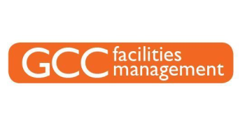 GCC Facilities Management PLC