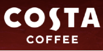 Apply For Barista And Management Positions Costa Coffee