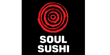 FULL TIME CHEF FOR SUSHI SHOP & TAKEAWAY