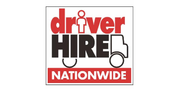 Driver Hire Motherwell