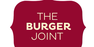 Full Time waiting staff required at The Burger Joint in Bedminster