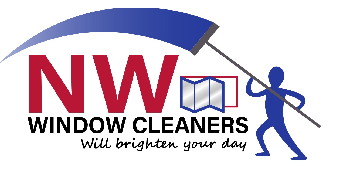 Window cleaner/ driver
