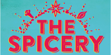 Christmas Workers needed at The Spicery!