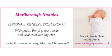 EXPERIENCED PART TIME HOUSEKEEPER / MOTHERS HELP REQUIRED IN FOXHAM, CHIPPENHAM, SN15.