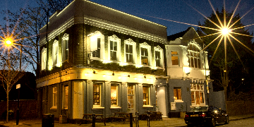Kitchen Porter | Busy Gastropub | £9.50 per hour | Full Time & Part Time Hours | Camberwell SE5