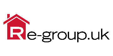 Re-group.uk logo