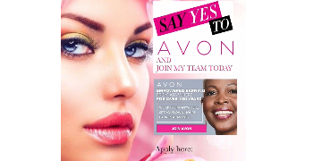 Needed - Avon Independent Representative