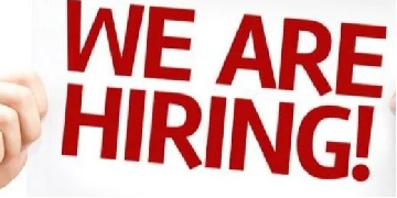 !!! Tradesman, Joiners , Builders , bricklayers, Electrican, plumbers, labourers required !!