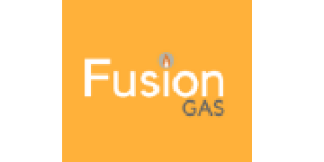 Gas Heating Engineer - Boiler Service Engineer