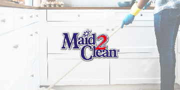 Part Time House Cleaners Wanted In Harrow - Greenford - Wembley