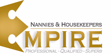Empire Nannies and Housekeepers Limited