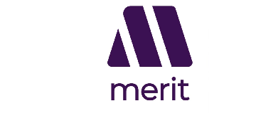 Dryliners Wanted in Whitechapel  Days, Full PPE, CSCS Card Needed  Tools Needed  Plenty of Hours Long Term.  Please call office for more details :  Press option 1 when calling  Morne.Briel@themeritgroup.co.uk