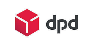 Self-Employed Driver Opportunities DPD- Flexible, immediate start, no experience