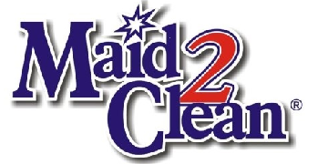 Domestic House Cleaner - Part-time