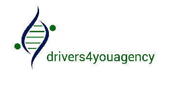 Drivers wanted! Imediate start, different locations No Experience Necessary!