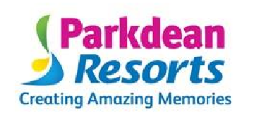 Parkdean Resorts Recruitment logo