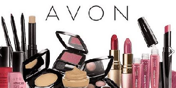 AVON REPRESENTATIVES NEEDED -VACANCIES ALL AREAS OF THE UK- FULL OR PART TIME - IMMEDIATE START