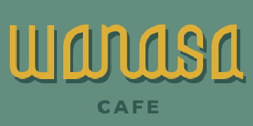 Full Time Chef at an Independent Cafe in North London