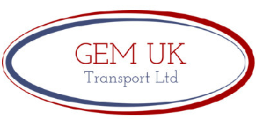 7.5t Delivery Driver