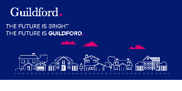 GUILDFORD ESTATE AGENTS, Sales and Lettings