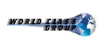 World Class Group Consultants logo