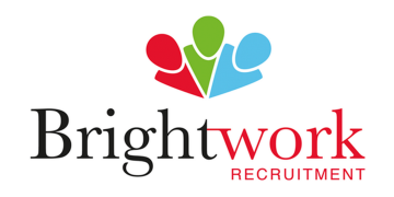 Brightwork Limited