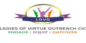 Capacity building, enterprise and marketing officer