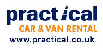 Vehicle Delivery / Collection Driver *Immediate Start!*