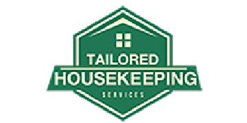 Part Time Cleaner Housekeeper