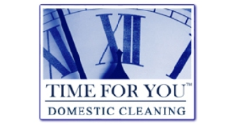 Domestic Cleaner in private homes