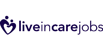 Live In Carers Needed - Register With Us - Immediate Starts - Up To £850 Per Week