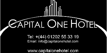 HOTEL RECEPTIONIST FULL TIME & PART TIME