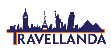 Travellanda logo