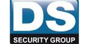 CCTV/ACCESS CONTROL ENGINEERS