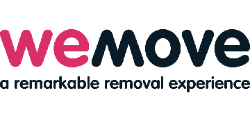 Removalist Driver/Porter For Local Removal Company (Summer Temp Position)