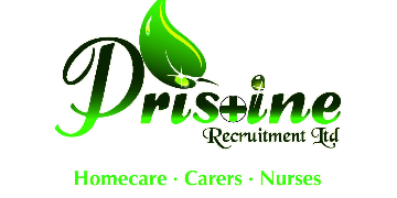 Homecare Carers required in Barnet
