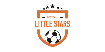 Head and Assistant Football Coaches Needed
