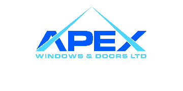 Are you an experienced uPVC Window or Door Fitter with at least 4 years experience?