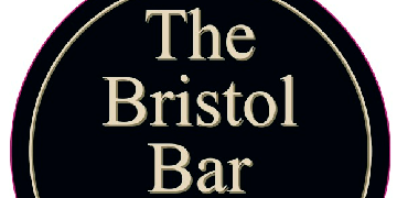 Bar staff / front of house