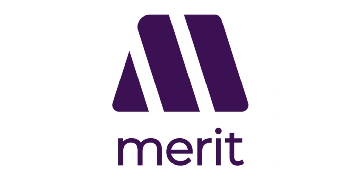 Labour Wanted in Battersea  Days, Full PPE, CSCS Card Needed  Plenty of Hours Long Term.  Please call office for more details :  Press option 1 when calling  Morne.Briel@themeritgroup.co.uk