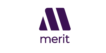 2 x Labourers Wanted in Canterbury  Days, Full PPE, CSCS Card Needed  Plenty of Hours Long Term.  Please call office for more details :  Press option 1 when calling  Morne.Briel@themeritgroup.co.uk