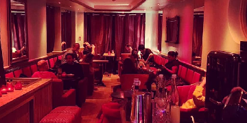 Vegan Chef / Cook Wanted for North London Bar Restaurant