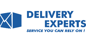 URGENT! DELIVERY DRIVERS WANTED