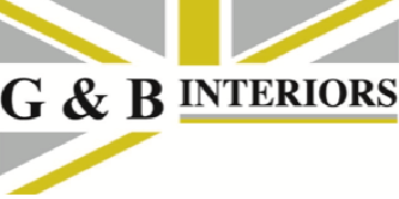 Kitchen Fitter/Customer Care
